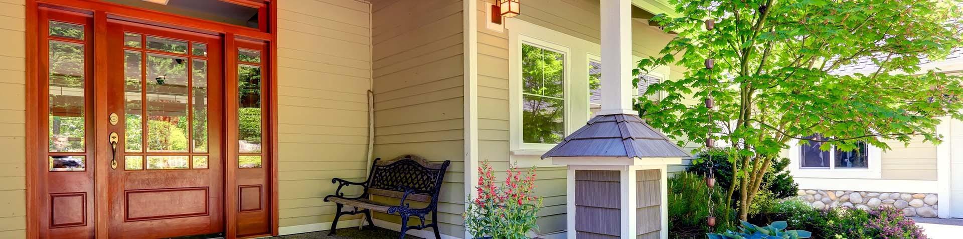 exterior-home-doors-banner