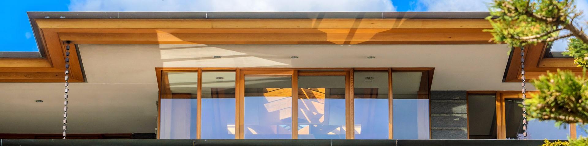 exterior-windows-banner