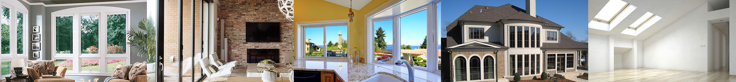 north glass window installations ben lomond california